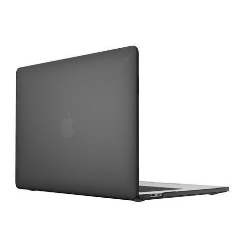 "Speck smartshell etui obudowa macbook pro 13"" (2018/2017/2016) (onyx black matte) (0848709040909)"