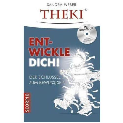 THEKI® EntWickle dich!, m. Audio-CD (9783943416596)