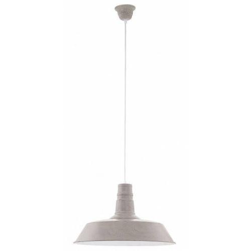49399 somerton lampa wisząca marki Eglo