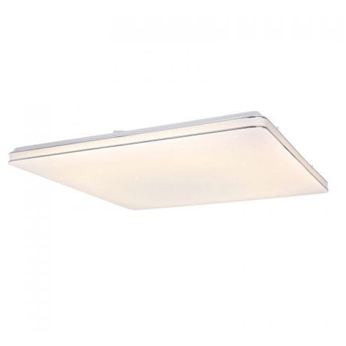 Lassy plafon 48406-80 marki Globo lighting