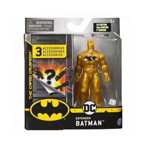 Spin master Figurka batman (5903076503329)