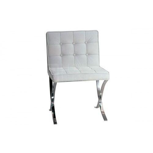Krzesło BARCELON - inspiracja proj. Bacelona Dining Chair