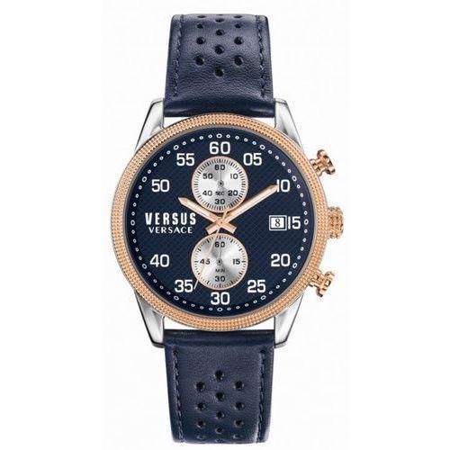 Versace S30070017