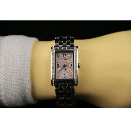 Timex T2N145