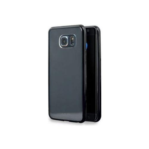 AZURI Etui do Samsung S7 edge (AZBUMP2SAG935-BLK) Darmowy odbiór w 20 miastach!