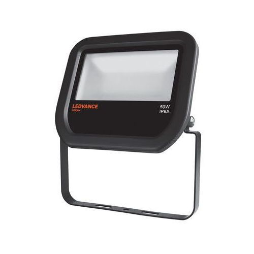 Osram  ledvance led floodlight 50w ip65 oprawa lampa naświetlacz halogen 4000k 10990 (4058075810990)