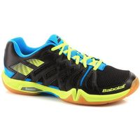 Babolat Shadow Team Black