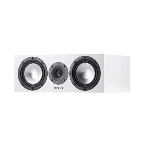 Głośnik centralny CANTON GLE 456.2 Biały (4010243038780)