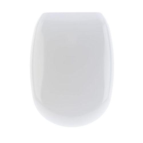 Koło deska ego duroplast k10113000 (5906976486389)