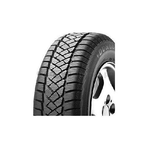 Dunlop SP LT60 215/75 R16 113 R. Tanie oferty ze sklepów i opinie.