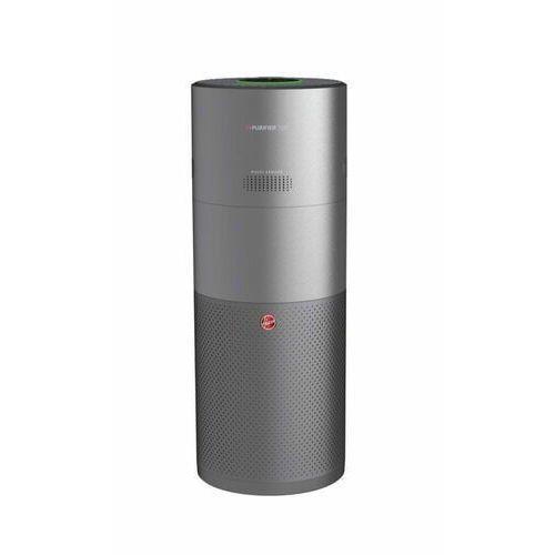 Oczyszczacz powietrza HOOVER HHP70CAH011, HHP75CAH011
