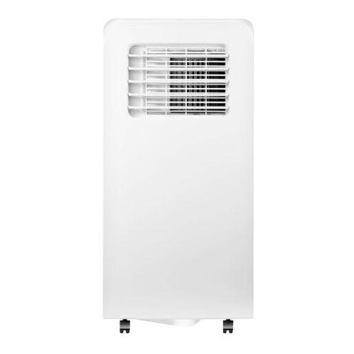 Klimatyzator przenośny 7 kBTU (3663602499947)