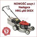 Honda HRG 466SKEP zdjęcie 3
