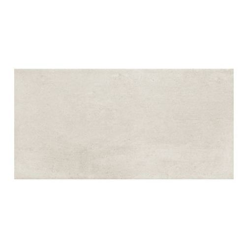 Glazura Tempre Arte 30,8 x 60,8 cm grey 1,12 m2