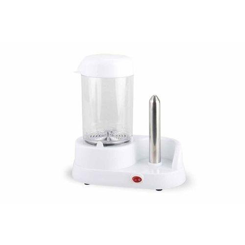 Orava urządzenie do hot-dogów hm-01 (8586016724298)