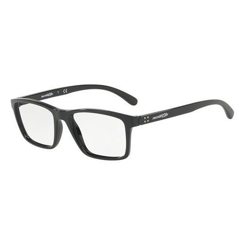 Okulary Korekcyjne Arnette AN7133 41