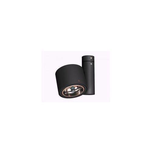 KALMAR T001R1Sd LAMPA SUFITOWA LED CLEONI