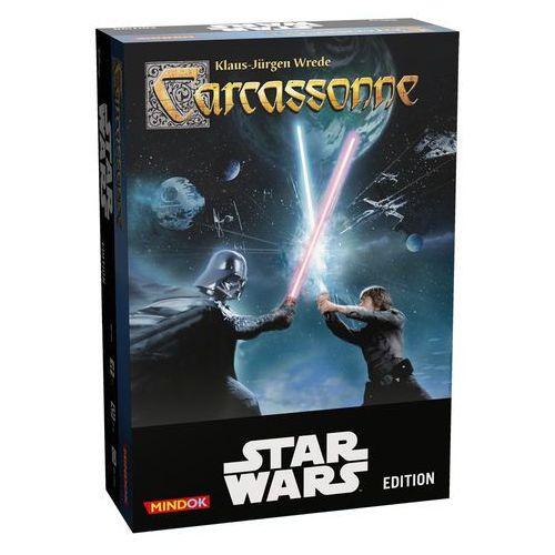 Carcassonne: Star Wars, 7B82-233F9