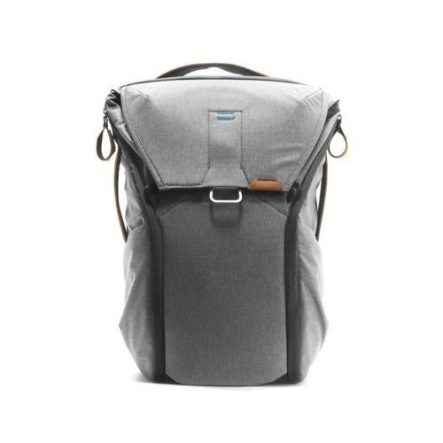 Peak design Plecak everyday backpack ash 20l bb-20-as-1 (0855110003775)