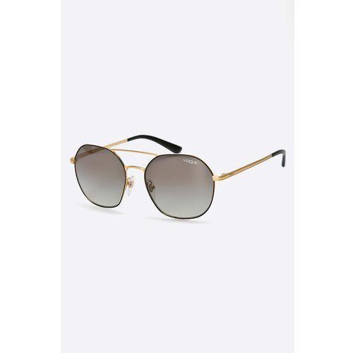 Vogue eyewear - okulary vo4022s.352/11