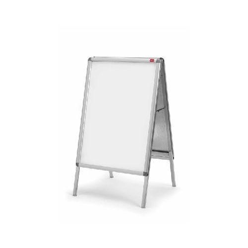 Nobo  stojak na plakaty typu a, format a2 (420x594 mm)