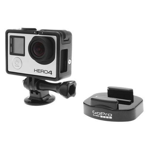 Uchwyt GOPRO ABQRT-001 do kamery sportowej + Zamów z DOSTAWĄ JUTRO!