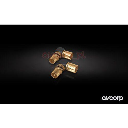 Viablue XS Adapter Antenna 90