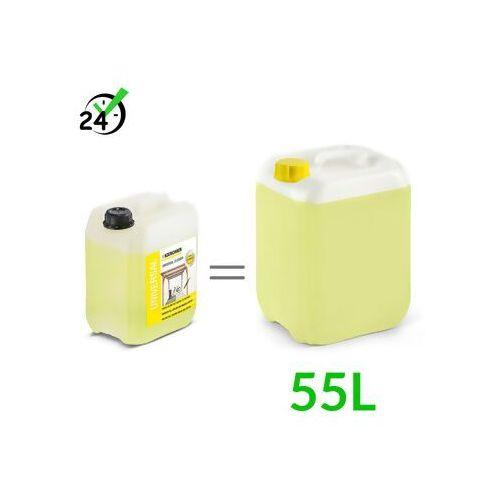 Karcher Rm 555 (5l, 1:10) uniwersalny środek czyszczący, #sklep specjalistyczny #karta 0zł #pobranie 0zł #zwrot 30dni #raty 0% #gwarancja d2d #leasing #wejdź i kup najtaniej