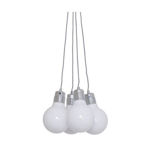 Lampa wisząca LED CIBOLAL 4000 K 1600 lm INSPIRE (3276005955523)