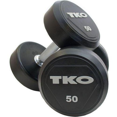 Hantla TKO Pro K828RR-34 (34 kg) + DARMOWY TRANSPORT!