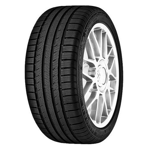Continental ContiWinterContact TS 810S 225/45 R17 94 V