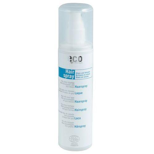 Spray utrwalający fryzurę z granatem i owocem goji, 4015