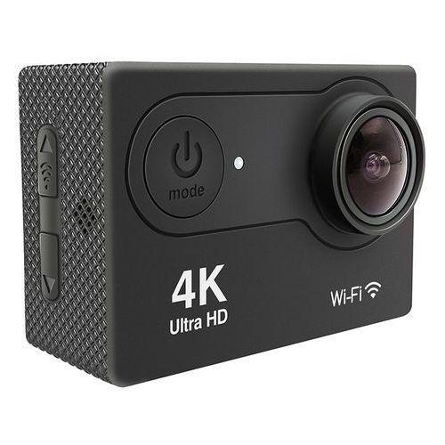 Kamera Tracer eXplore SJ4050 (5907512861714)