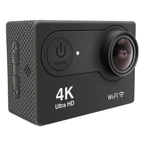 OKAZJA - Kamera Tracer eXplore SJ4050 (5907512861714)