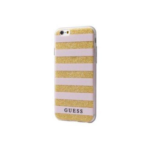 guhcp6stgpi iphone 6/6s marki Guess