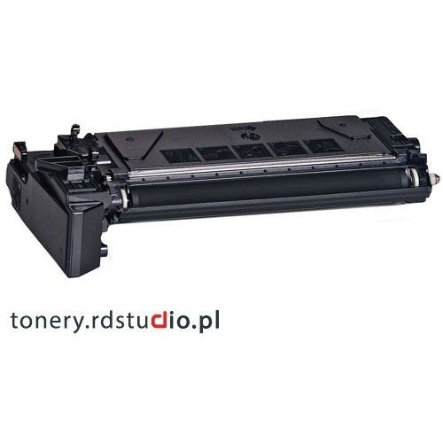 Toner do Xerox WorkCentre 4118 - Zamiennik [8000 str.]