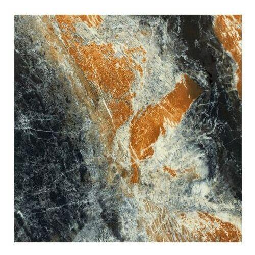Gres polerowany Mongo Ceramstic 60 x 60 cm 1,44 m2 (5907180112385)