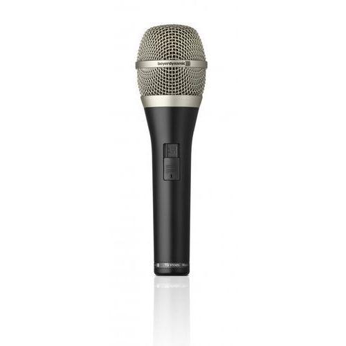 tg-v50s mikrofon dynamiczny marki Beyerdynamic