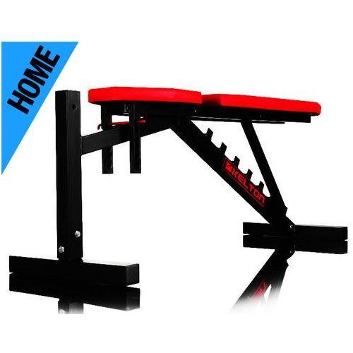 Ławka ławeczka wielofunkcyjna tryton hl1 marki Kelton
