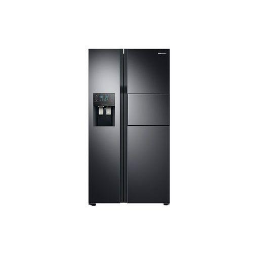 Samsung RS51K57H02C