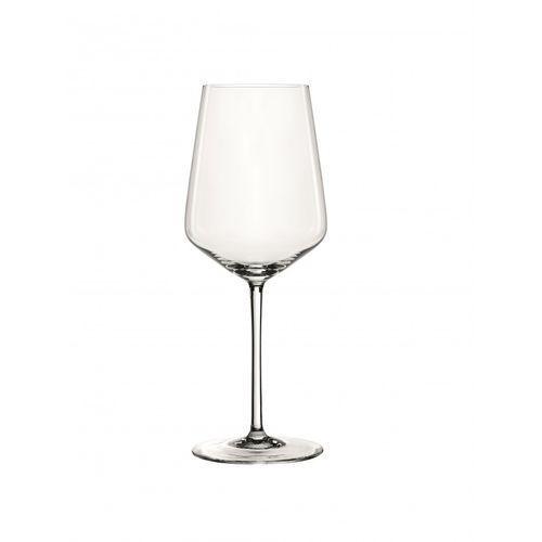 Home&you Komplet 4 kieliszków do wina białego style