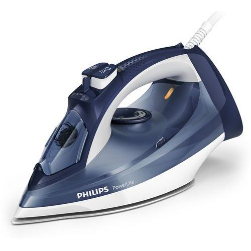 Philips GC 2996
