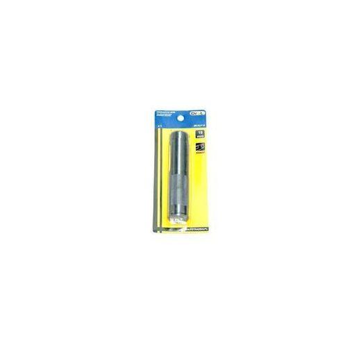 Drel Wycinak 18 mm (5902143130116)