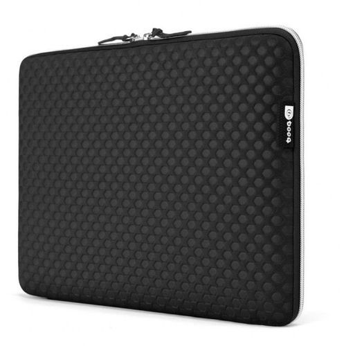 Booq Taipan Spacesuit 15 - Pokrowiec MacBook Pro 15