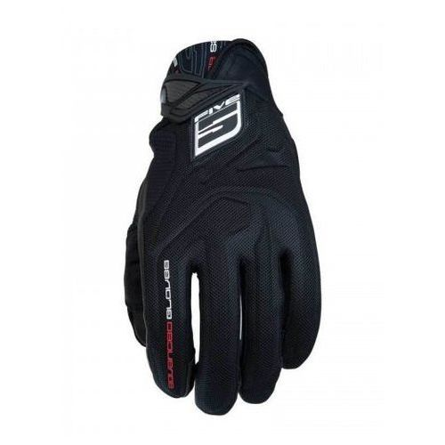 Rękawice tfx air gloves marki Five