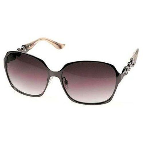 Okulary Słoneczne Moschino MO 590/STRASS 03