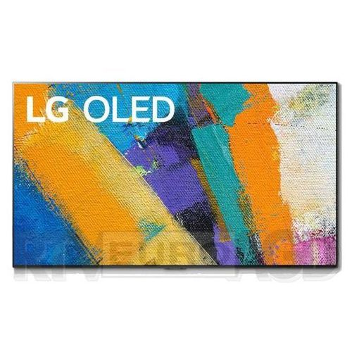 TV LED LG OLED55GX3LA