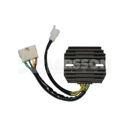 Elektrosport Regulator napięcia/prostownik 1290414 honda gl 1100, 1200 goldwing