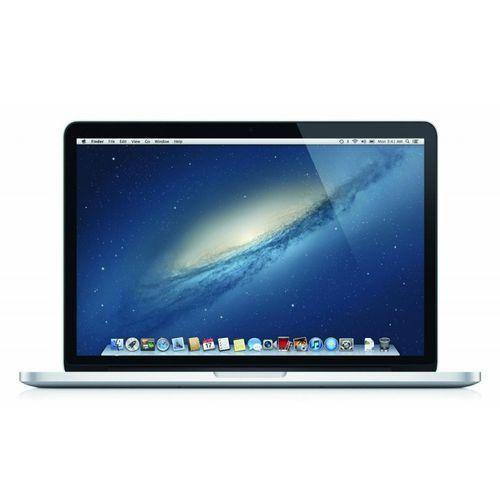 OKAZJA - Apple MacBook Pro  MJLQ2