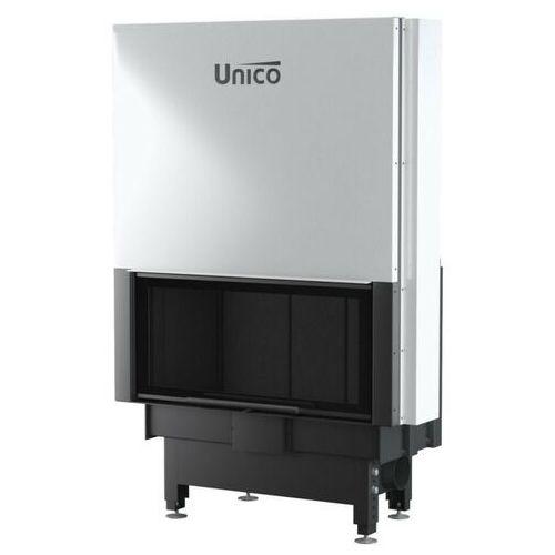 Wkład kominkowy dragon 6 lift optima marki Unico